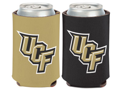 University of Central Florida Knights Can Coozie