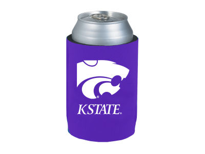 Kansas State Wildcats Can Coozie
