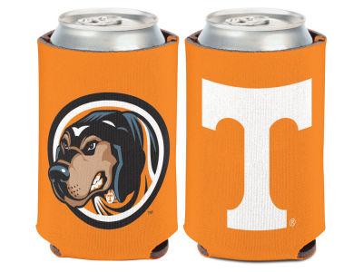 Tennessee Volunteers Can Coozie