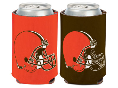 Cleveland Browns Can Coozie