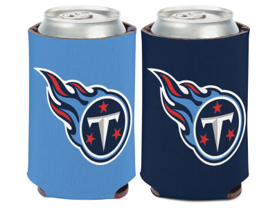 Tennessee Titans Can Coozie