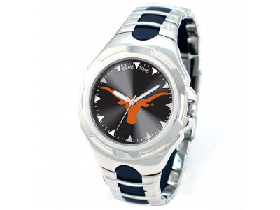 Texas Longhorns Victory Series Watch