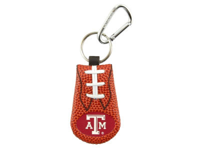 Texas A&M Aggies Game Wear Keychain