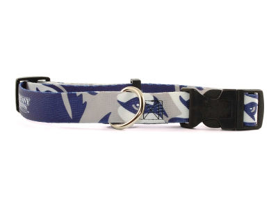 Penn State Nittany Lions Large Dog Collar