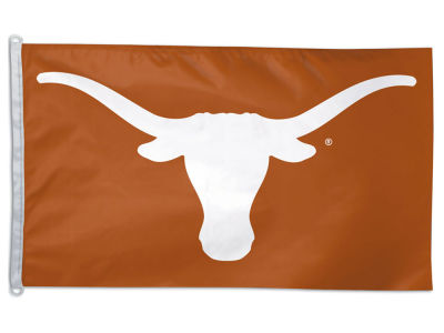 Texas Longhorns 3x5ft Flag
