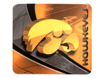 Iowa Hawkeyes Mousepad
