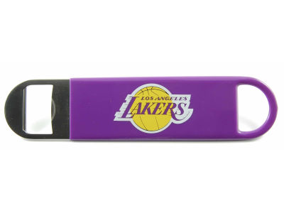 Los Angeles Lakers Long Neck Bottle Opener
