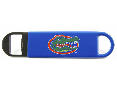 Florida Gators Long Neck Bottle Opener