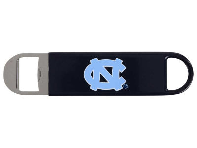 North Carolina Tar Heels Long Neck Bottle Opener