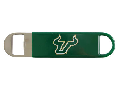 South Florida Bulls Long Neck Bottle Opener