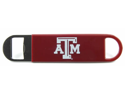 Texas A&M Aggies Long Neck Bottle Opener