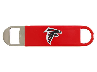 Atlanta Falcons Long Neck Bottle Opener