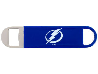 Tampa Bay Lightning Long Neck Bottle Opener