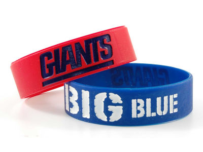 New York Giants 2-pack Phat Bandz