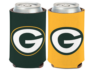 Green Bay Packers Can Coozie