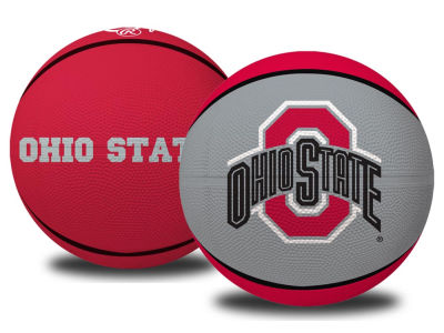Ohio State Buckeyes Crossover Basketball