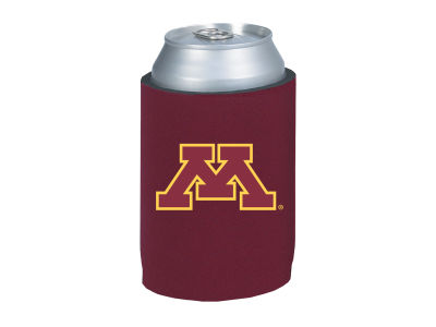 Minnesota Golden Gophers Can Coozie