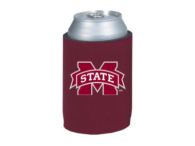 Mississippi State Bulldogs Can Coozie