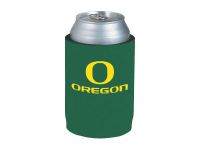 Oregon Ducks Can Coozie