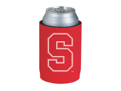 Stanford Cardinal Can Coozie