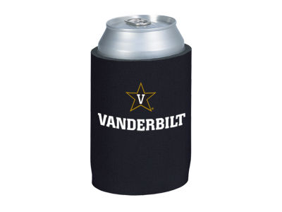 Vanderbilt Commodores Can Coozie