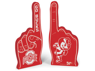 Rico Industries Foam Finger