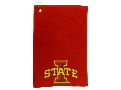 Iowa State Cyclones Wincraft Sports Towel