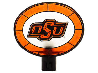 Oklahoma State Cowboys The Northwest Company Night Light