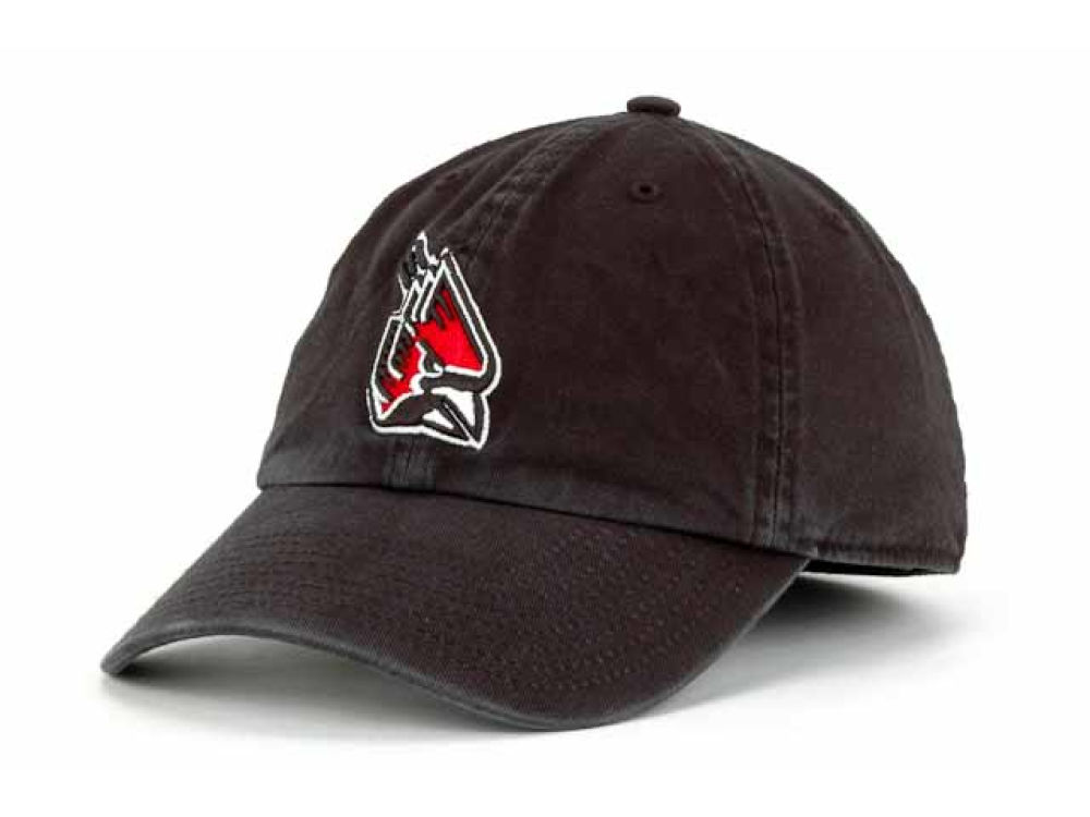 Ball State Cardinals  47 NCAA Franchise  961c3051ff22