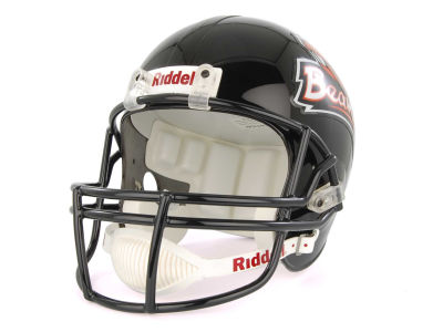 Oregon State Beavers NCAA Deluxe Replica Helmet