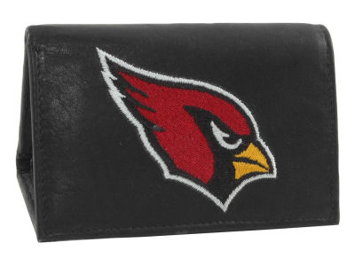 Arizona Cardinals Trifold Wallet