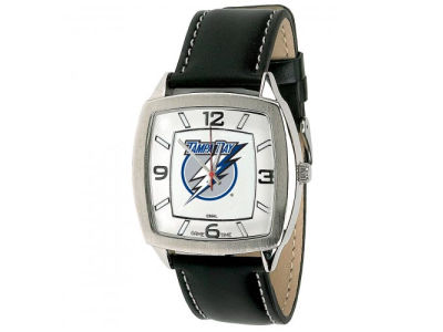 Tampa Bay Lightning Agent Watch