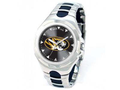 Missouri Tigers Victory Series Watch