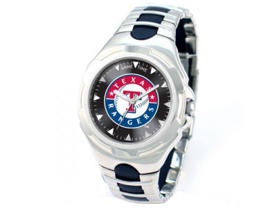 Texas Rangers Victory Series Watch