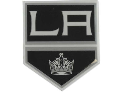 Los Angeles Kings Logo Pin