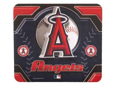 Los Angeles Angels Mousepad