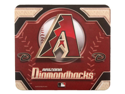 Arizona Diamondbacks Mousepad