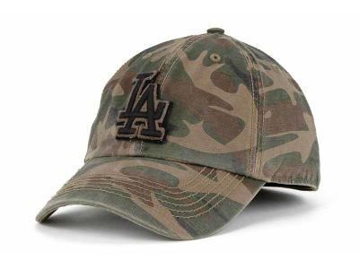 Los Angeles Dodgers '47 MLB Movement '47 FRANCHISE Cap