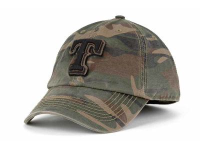 Texas Rangers '47 MLB Movement '47 FRANCHISE Cap