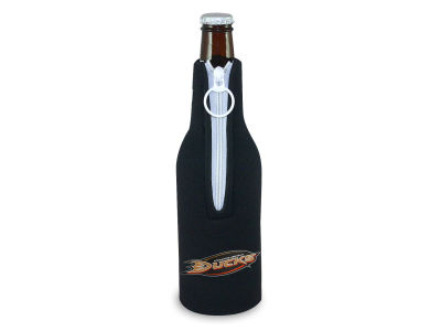 Anaheim Ducks Bottle Coozie