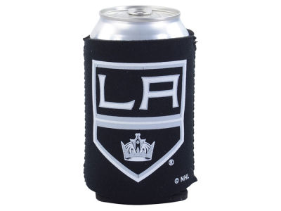 Los Angeles Kings Can Coozie