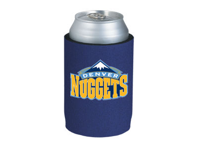 Denver Nuggets Can Coozie