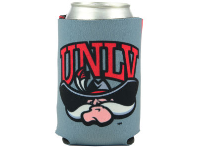 UNLV Runnin Rebels Can Coozie