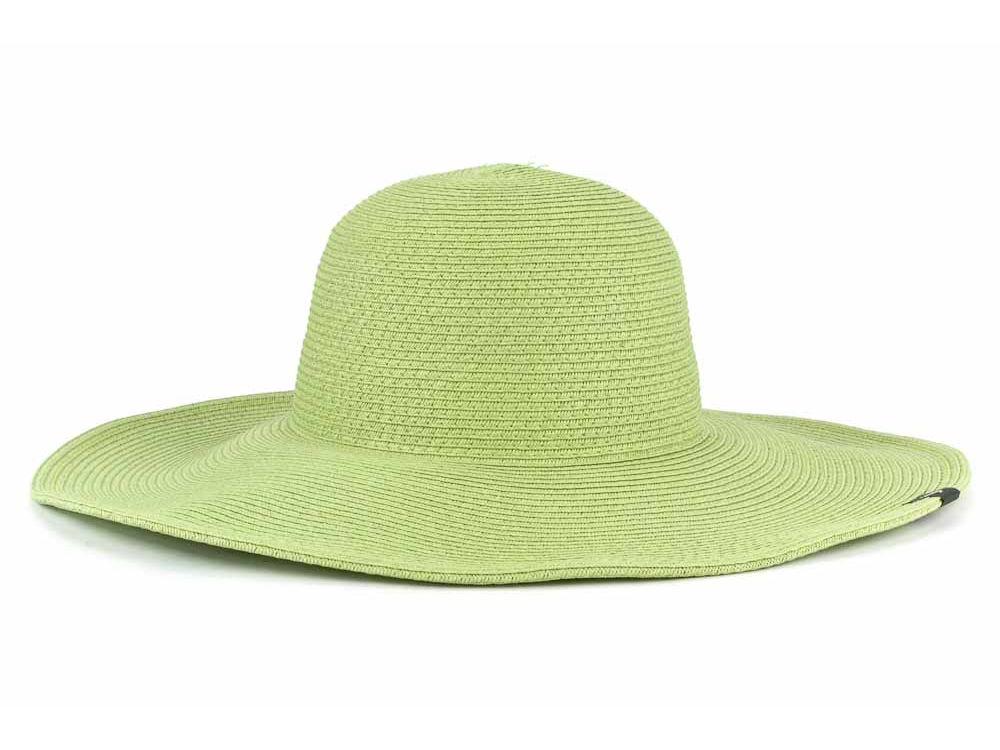 Peter Grimm Erin Sun Hat  a8cf574adb1