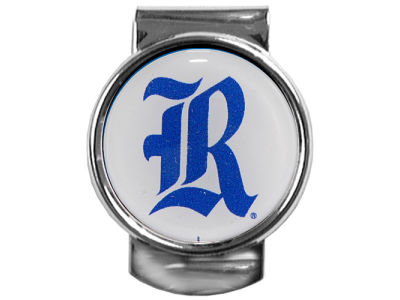 Rice Owls 35mm Money Clip