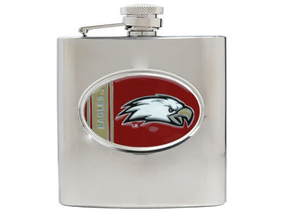 Boston College Eagles Hip Flask