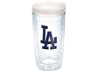 Los Angeles Dodgers 16oz Tervis Tumbler