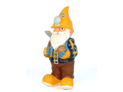 Denver Nuggets Team Thematic Gnome