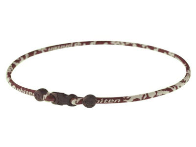 "Phiten 22"" Camo Necklace"