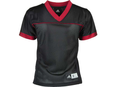 Cincinnati Bearcats NCAA Youth Replica Jersey 2011